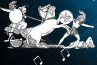 Εκδήλωση του Καλλιτεχνικού Ομίλου Αλεξανδρούπολης