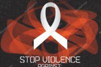 25 Νοεμβρίου: Παγκόσμια Ημέρα Εξάλειψης της Βίας κατά των Γυναικών