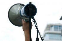 Β ΕΛΜΕ: Συγκέντρωση διαμαρτυρίας με μέτρα προστασίας σήμερα στην Ορεστιάδα