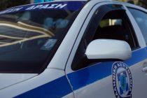 1.026 συλλήψεις τον μήνα Φεβρουάριο στην Ανατολική Μακεδονία και Θράκη
