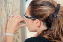 Αρχαιολογικές και γεωφυσικές έρευνες στην Περαία της Σαμοθράκης
