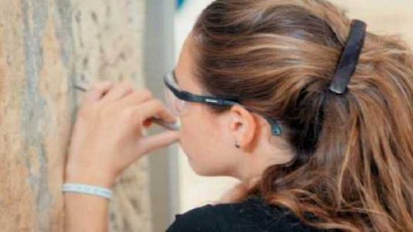 Προσλήψεις 24 ατόμων στην ΕΦΑ Καβάλας
