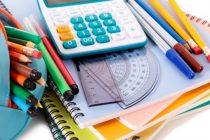 Σχολικά γεύματα: Επέκταση του προγράμματος σε 1.227 σχολεία- Ποια σχολεία του Έβρου είναι στο πρόγραμμα