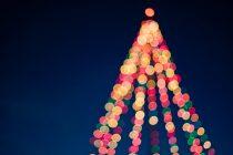 Δώρο Χριστουγέννων 2018: Μέχρι πότε πρέπει να καταβληθεί