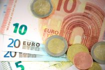 Πώς θα λάβουν σύνταξη όσοι χρωστούν στα ασφαλιστικά ταμεία