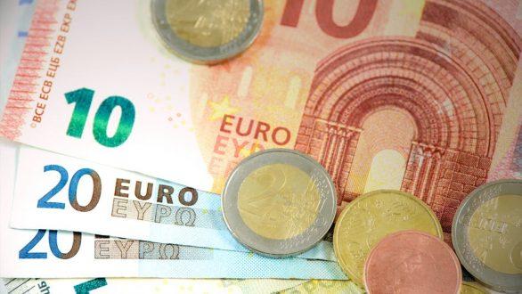 Ποιοι φόροι θα πρέπει να πληρωθούν μέχρι τα τέλη Δεκεμβρίου