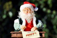 """Αλεξανδρούπολη: Θεατρική παράσταση """"Χριστουγεννιάτικα Μαθήματα"""""""