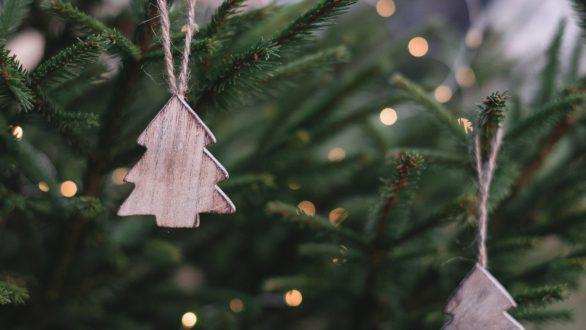 Χριστουγεννιάτικες εκδηλώσεις στις τοπικές κοινότητες του Δήμου Ορεστιάδας