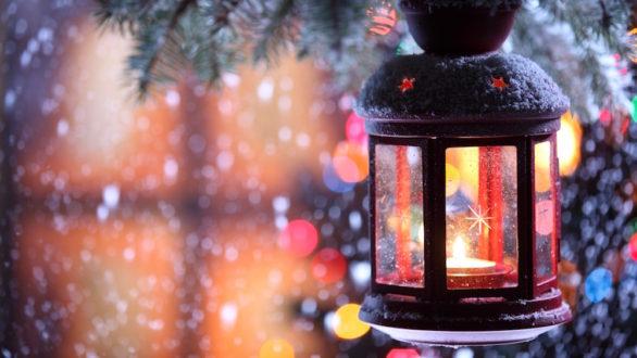 Χριστουγεννιάτικα έθιμα: Στον Έβρο «κλέβουν» τον… γείτονα και τρώνε εννέα φαγητά!