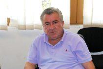 Συνελήφθη ο αντιδήμαρχος Ορεστιάδας Γιάννης Παπαϊωάννου