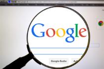 Τι έψαξαν οι Έλληνες στο Google το 2017