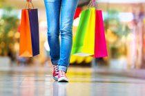 Σε έξαρση παρεμπόριο και παραοικονομία στον Έβρο – Τι πρέπει να προσέχουν οι καταναλωτές