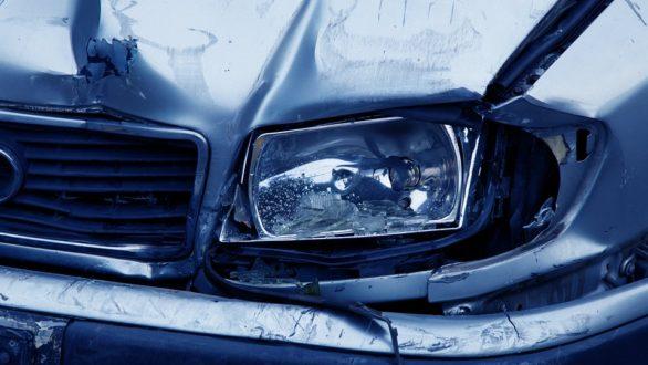 26 τροχαία δυστυχήματα τον Δεκέμβρη στην Ανατολική Μακεδονία και Θράκη