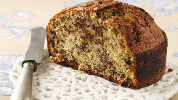 Πώς να διατηρήσετε ολόφρεσκο ένα κέικ