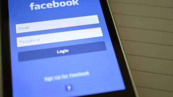 Τι αλλάζει στο news feed του Facebook