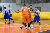 ΕΚΑΣΑΜΑΘ: Πρόγραμμα και Διαιτητές (17η αγωνιστική)