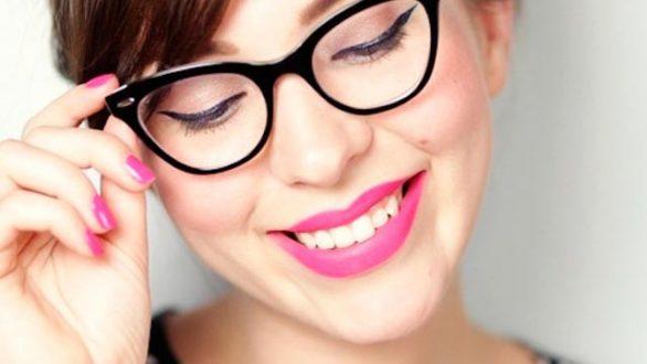 ΕΟΠΥΥ: Τελεσίγραφο στους οπτικούς – παράταση στις γνωματεύσεις για τα γυαλιά οράσεως