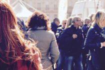 Ερώτηση 21 βουλευτών του ΣΥΡΙΖΑ για την αντιμετώπιση της ανεργίας στην Περιφέρεια ΑΜΘ