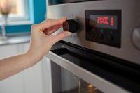 Δέκα δηλητηριώδεις τροφές που υπάρχουν σε κάθε σπίτι