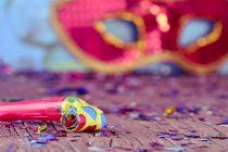 Η ανακοίνωση του Δήμου Σουφλίου για τις καρναβαλικές εκδηλώσεις