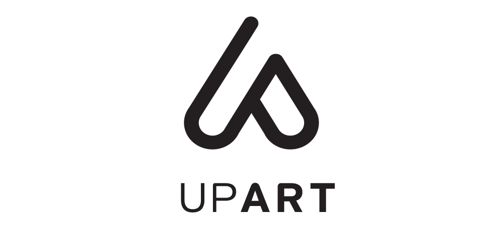 upart300