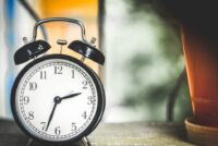 Αλλαγή ώρας 2021: Πότε γυρίζουμε τους δείκτες των ρολογιών μία ώρα πίσω