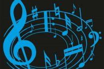 Συναυλία σπουδαστών του Δημοτικού Ωδείου Ορεστιάδας