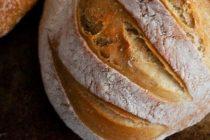 Τι μπορείς να κάνεις αν ξέμεινες από ψωμί