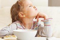 Πόσο συχνά πρέπει να τρώνε όσπρια τα παιδιά