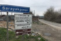 Νέα εξέλιξη: Στο δικαστήριο μεταφέρονται οι Έλληνες στρατιωτικοί