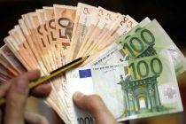 Κοινωνικό μέρισμα: Πότε ξεκινούν οι αιτήσεις και πότε αναμένεται η πληρωμή
