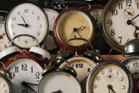 Τελικά θα εφαρμοστεί η θερινή ώρα-Πότε αλλάζει;