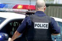 Αυξημένα μέτρα αστυνόμευσης και τροχαίας την περίοδο του Πάσχα