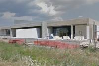 Την πρώτη έκθεση στο Αρχαιολογικό Μουσείο Αλεξανδρούπολης εγκαινιάζει η Κονιόρδου