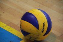 Volley League: Το πρόγραμμα της 5ης αγωνιστικής