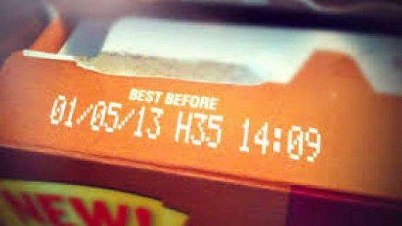 Ποια τρόφιμα μπορούν να καταναλωθούν μετά από την ημερομηνία λήξης