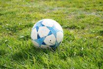 ΕΠΣ Έβρου Κύπελλο: Αποτελέσματα Σάββατο