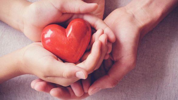 Εθελοντική αιμοδοσία στη Σαμοθράκη