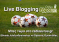 Live Blogging Εθνικός – Ορέστης