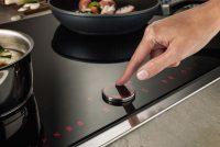 Έτσι θα αφαιρέσετε το λιωμένο πλαστικό από το μάτι της κουζίνας!