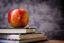 Δεν θα γίνουν μαθήματα την Παρασκευή στα σχολεία