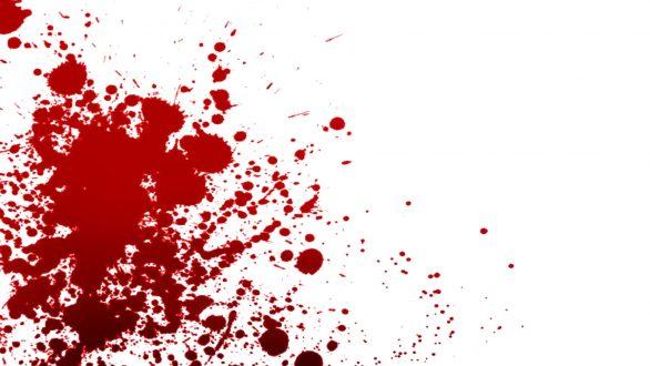 Αυτοκτονία ηλικιωμένου στη Χιλή Αλεξανδρούπολης