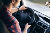 Τα πέντε βασικά λάθη που κάνουν οι οδηγοί με το κλιματιστικό του αυτοκινήτου