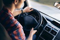 Ποιο είναι το επιτρεπτό όριο αλκοόλ για να οδηγήσετε