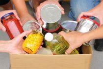 6η Διανομή τροφίμων και ειδών ΤΕΒΑ στους Δήμους Ορεστιάδας και Διδυμότειχου