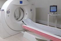Καινούργιο αξονικό τομογράφο αποκτά το νοσοκομείο Αλεξανδρούπολης μέσω του ΕΣΠΑ της ΠΑΜΘ