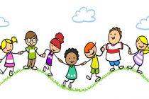 Εγγραφές στους Δημοτικούς Παιδικούς Σταθμούς Δήμου Ορεστιάδας