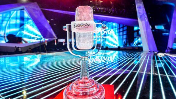 Η ιστορία του Διαγωνισμού Τραγουδιού της Eurovision