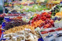 60 νέες άδειες σε παραγωγούς για πλανόδιο εμπόριο στον Έβρο-Πως γίνεται η αίτηση