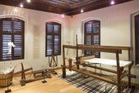 Το Μουσείο Μετάξηςσυμμετέχει στις Γιορτές Μεταξιού 2018